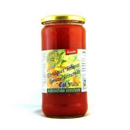 Tomate Triturado 720Ml Demeter