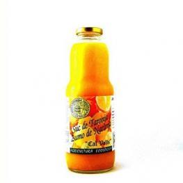 Zumo de Naranja 1L
