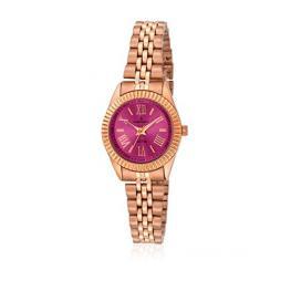 Reloj Mujer Radiant Ra384204 (32 Mm)