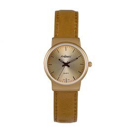 Reloj Mujer Arabians Dbp2200C (29 Mm)