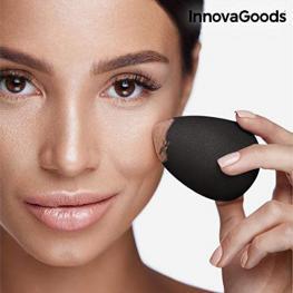 Esponja de Maquillaje Blender Innovagoods