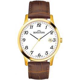 Reloj Hombre Bergstern B008G055 (37 Mm)