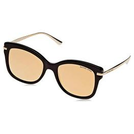 Gafas de Sol Mujer Michael Kors Mk2047-31607P (ø 53 Mm)