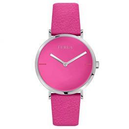 Reloj Mujer Furla R4251113517 (33 Mm)