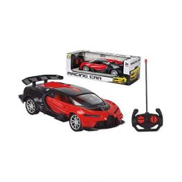Coche Radio Control Racing 1:16 Surtido