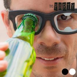 Abrebotellas Gafas Gadget And Gifts