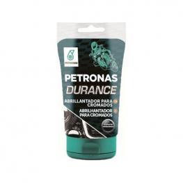 Abrillantador Coche Petronas Cromado (150 Gr)