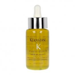 Aceite Capilar Fusio-Scrub Relaxante Kerastase (50 Ml)