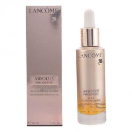 Aceite Nutritivo Absolue Lancome