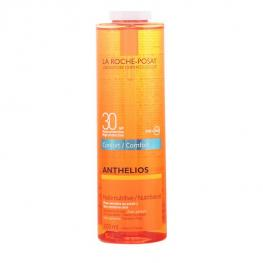 Aceite Protector Anthelios Xl Confort la Roche Posay Spf 30 (200 Ml)