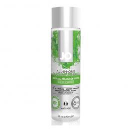 Aceite Todo En Uno (120 Ml) System Jo 3200-05-Bx
