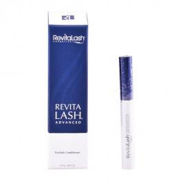 Acondicionador de Pestañas Revitalash Advanced Revitalash