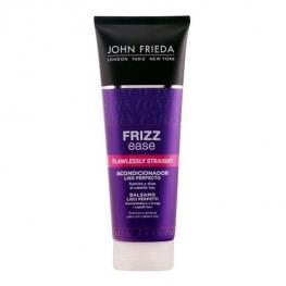 Acondicionador Frizz-Ease John Frieda