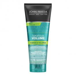 Acondicionador Luxurious Volume John Frieda (250 Ml)
