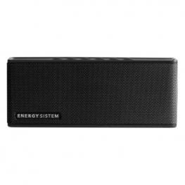 Altavoz Bluetooth Energy Sistem Music Box B2 6W Negro