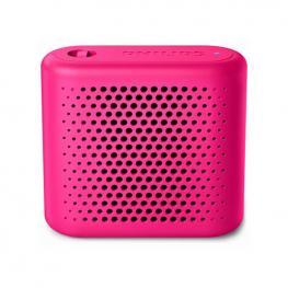 Altavoz Bluetooth Inalámbrico Philips Bt-55P/00 2W