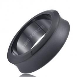 Anillo Hombre Time Force Ts5027S22 (19,7 Mm)