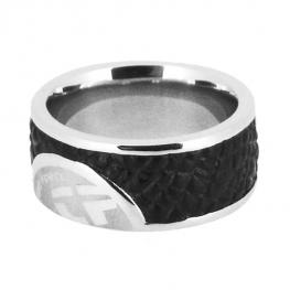 Anillo Hombre Time Force Ts5081S22 (19,7 Mm)