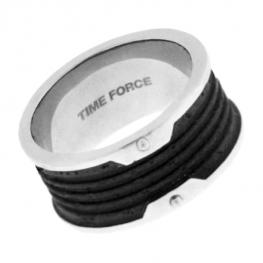 Anillo Hombre Time Force Ts5119S22 (19,7 Mm)