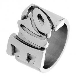 Anillo Mujer Miss Sixty Sm0404012 (16,56 Mm)