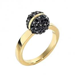 Anillo Mujer Miss Sixty Smxc07014 (17,19 Mm)