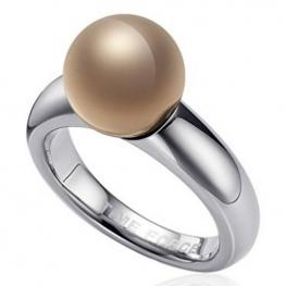 Anillo Mujer Time Force Ts5054S