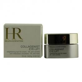 Antiarrugas Para Ojos Collagenist V-Lift Helena Rubinstein