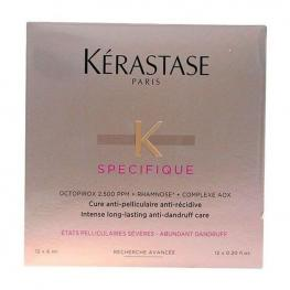 Anticaspa Specifique Kerastase