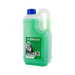 Anticongelante Motorkit -16º 30% Verde (2 L)