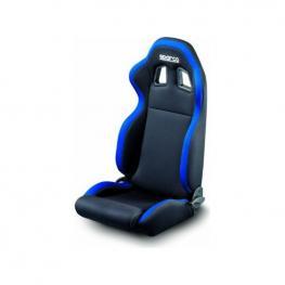 Asiento Sparco 00961Nraz Azul Negro