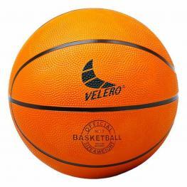 Balón de Baloncesto (ø 23 Cm)