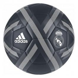 Adidas Balon Real Madrid Fbl