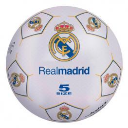 Balón de Fútbol Real Madrid C.F. (ø 23 Cm)