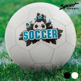 Balón de Fútbol Soccer Sport Xpert