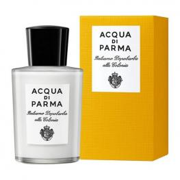 Bálsamo Aftershave Acqua Di Parma (100 Ml)