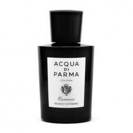 Bálsamo Aftershave Essenza Acqua Di Parma (100 Ml)