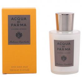 Bálsamo Aftershave Intensa Acqua Di Parma (100 Ml)