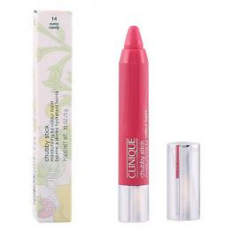 Bálsamo Labial Clinique 71730