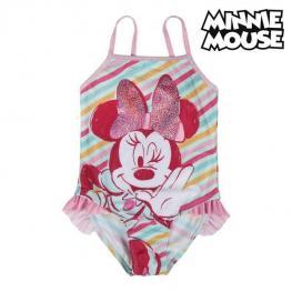 Bañador Infantil Minnie Mouse 73782