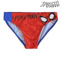 Bañador Infantil Spiderman 72701