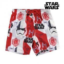 Bañador Infantil Star Wars 72726