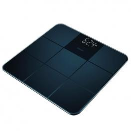 Báscula Digital de Baño Beurer Gs235 Negro