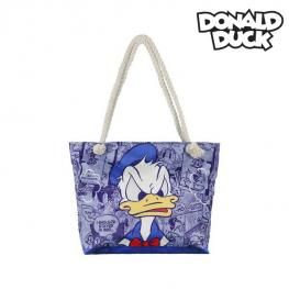Bolsa de Playa Donald Disney 72948