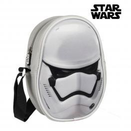 Bolsito 3D Storm Trooper (Star Wars)