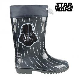 Botas de Agua Infantiles Star Wars 73489