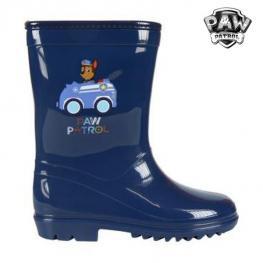 Botas de Agua Infantiles The Paw Patrol 72772