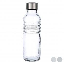 Botella Quid Fresh Vidrio 0,5 L