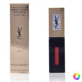 Brillo de Labios Yves Saint Laurent
