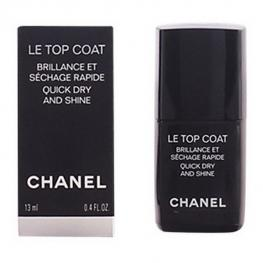 Brillo de Uñas Brillance Chanel (13 Ml)