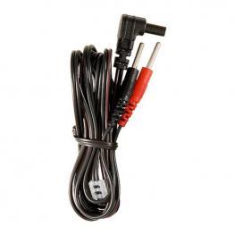 Cable de Conexión (Repuesto) Electrastim 133567